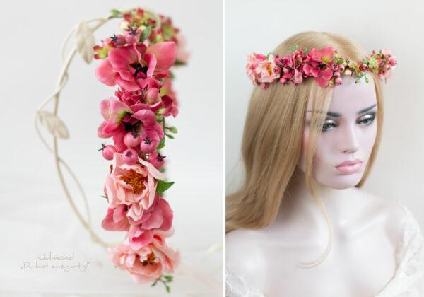 Lou Haarkranz Blumen-01