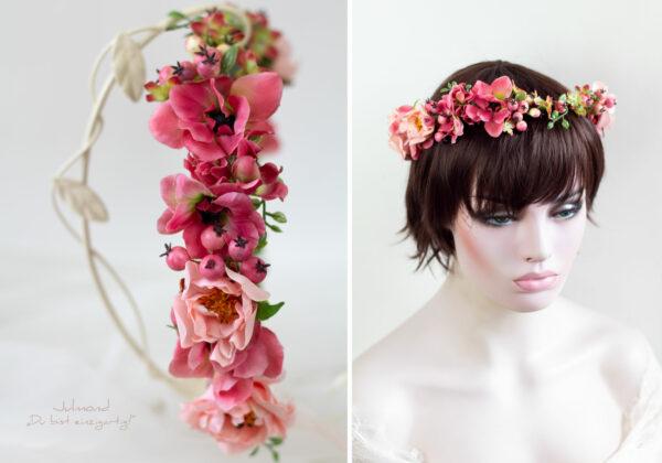 Lou Haarkranz Blumen-03