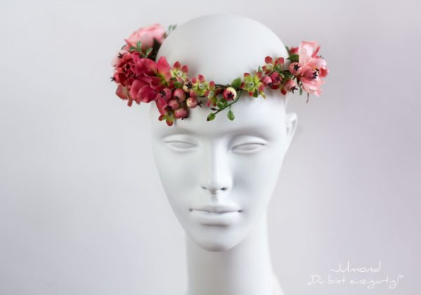 Lou Haarkranz Blumen-04