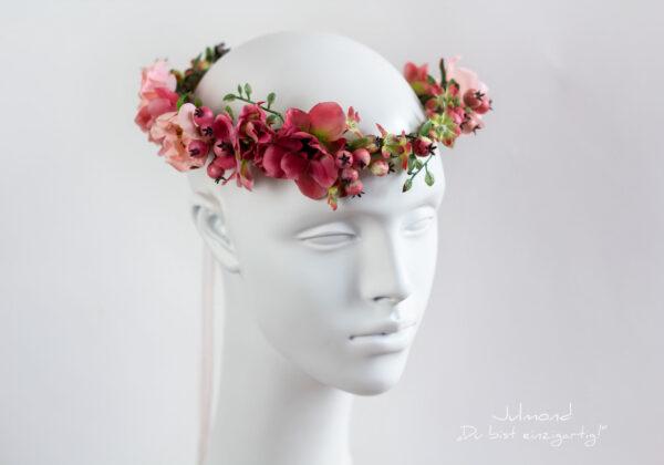 Lou Haarkranz Blumen-05