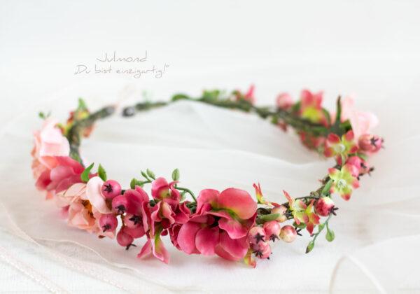 Lou Haarkranz Blumen-06