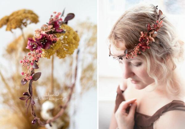 Mailin Haarschmuck Braut Blumen-01