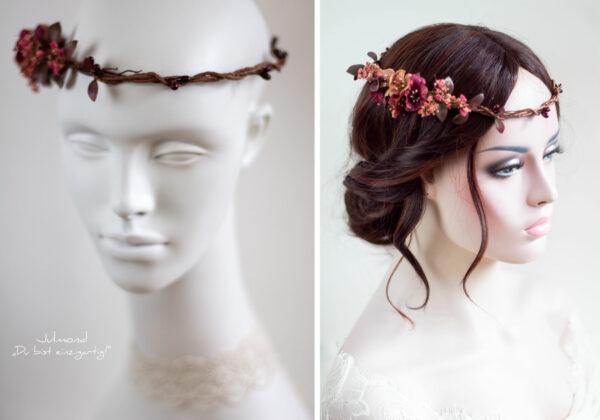 Mailin Haarschmuck Braut Blumen-02