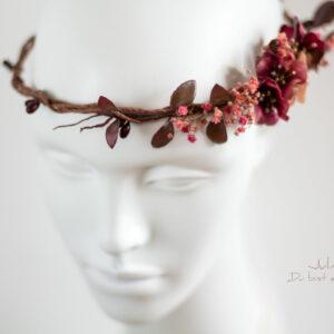 Mailin Haarschmuck Braut Blumen-03