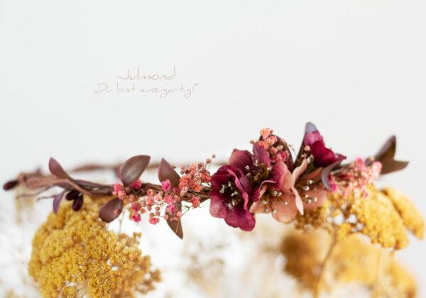 Mailin Haarschmuck Braut Blumen-05