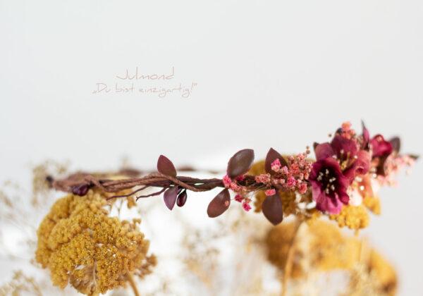 Mailin Haarschmuck Braut Blumen-06