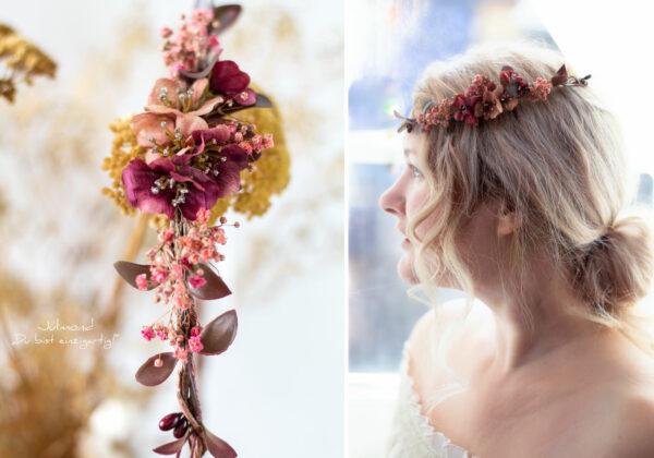 Mailin Haarschmuck Braut Blumen-07