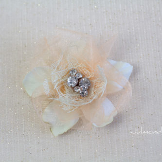 Marika Haarbluete Braut-01