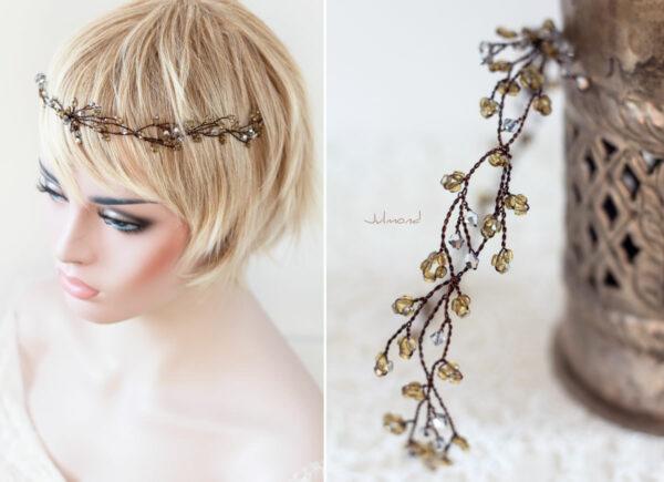 Mariola Braut Haarschmuck Perlen-02