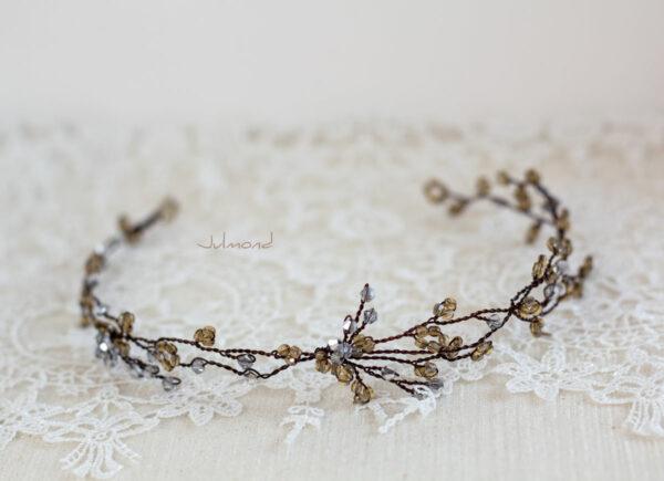 Mariola Braut Haarschmuck Perlen-03