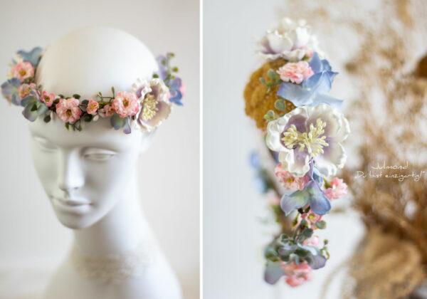 Mathea Haarkranz Blumen-02