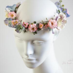 Mathea Haarkranz Blumen-03