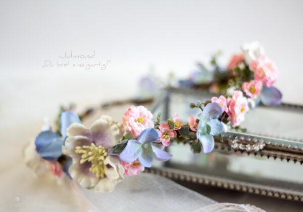 Mathea Haarkranz Blumen-04