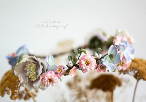 Mathea Haarkranz Blumen-05