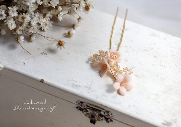 May Haarschmuck Perlen Nude-03