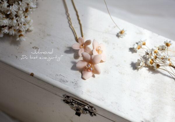May Haarschmuck Perlen Nude-04