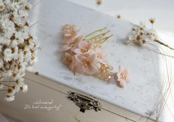 May Haarschmuck Perlen Nude-05