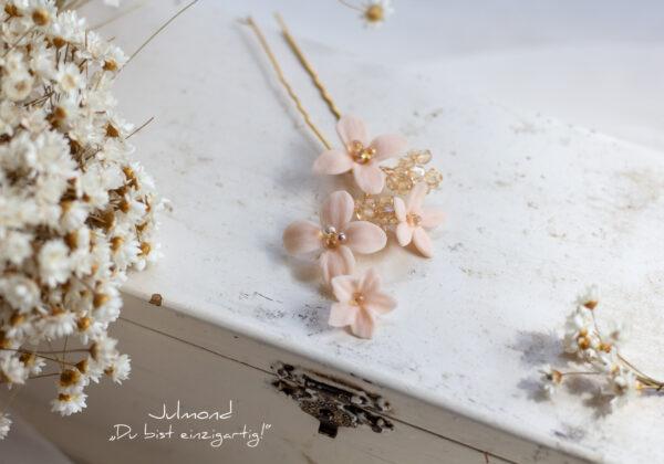 May Haarschmuck Perlen Nude-06