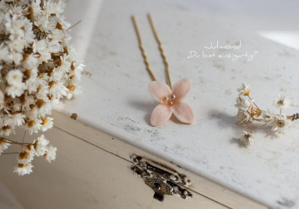 May Haarschmuck Perlen Nude-07
