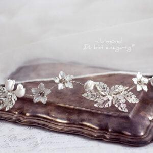 Napay-Haarschmuck-Braut-Silber-15