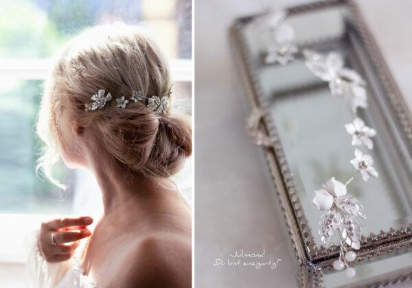 Napay-Haarschmuck-Braut-Silber-20