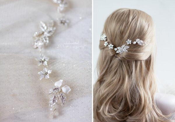 Napay-Haarschmuck-Braut-Silber-21