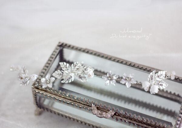 Napay-Haarschmuck-Braut-Silber-24