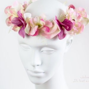 Nika Haarschmuck Blumen-01