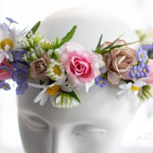 Nika Haarschmuck Blumen-02