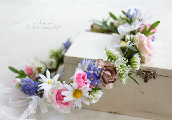 Nika Haarschmuck Blumen-03