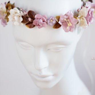 Nika Haarschmuck Blumen-04