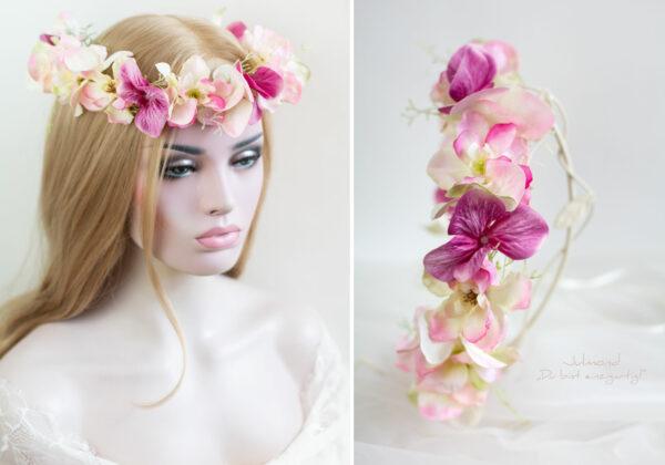 Nika Haarschmuck Blumen-05