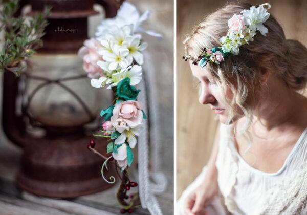 Niloa Haarschmuck Blumen-01