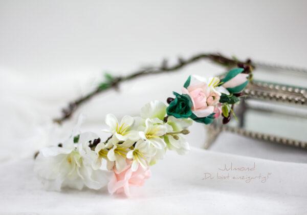 Niloa Haarschmuck Blumen-02