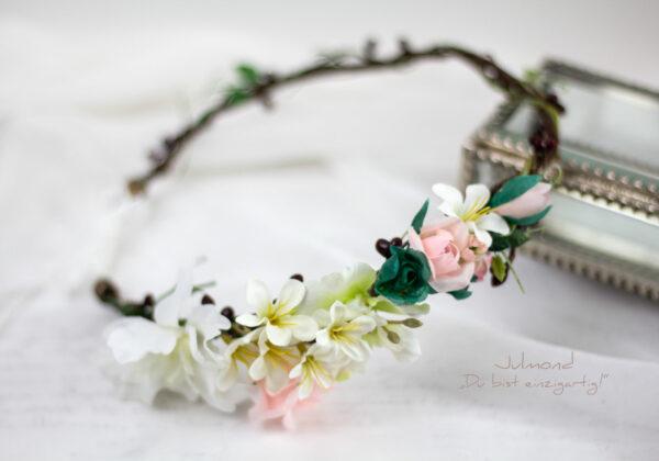 Niloa Haarschmuck Blumen-03