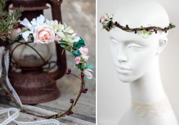 Niloa Haarschmuck Blumen-05
