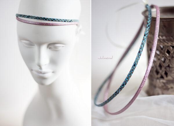 Noomi Haarband Haarschmuck Hippie-02