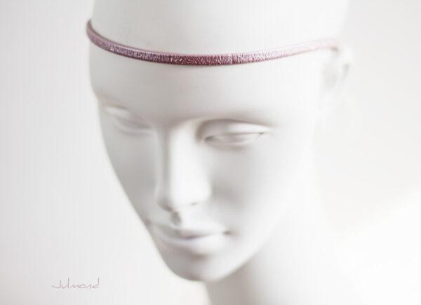Noomi Haarband Haarschmuck Hippie-03