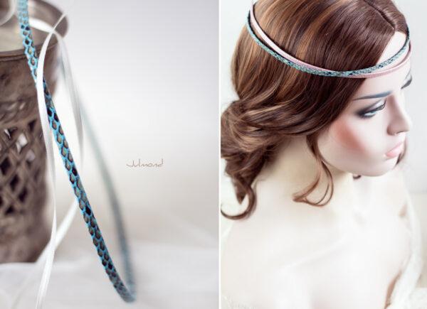 Noomi Haarband Haarschmuck Hippie-06