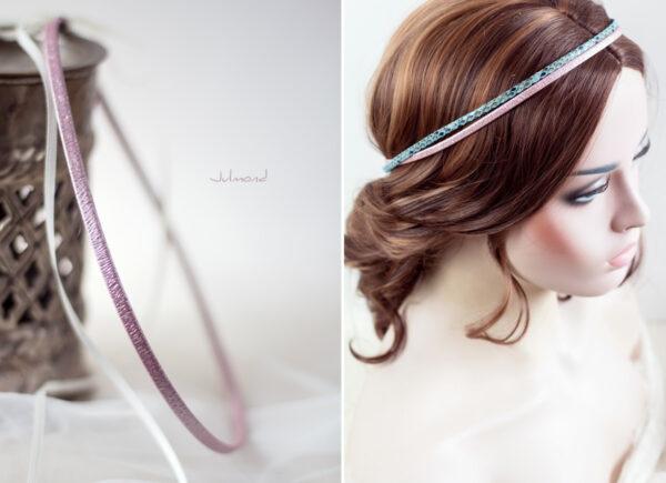 Noomi Haarband Haarschmuck Hippie-07