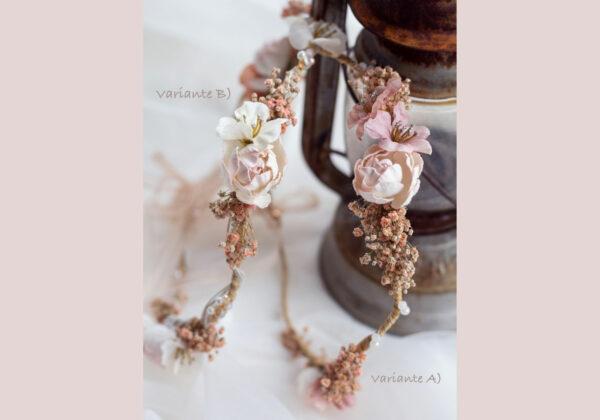Nora-Haarschmuck-Blumen-11