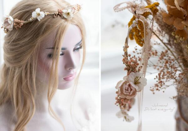 Nora-Haarschmuck-Blumen-12