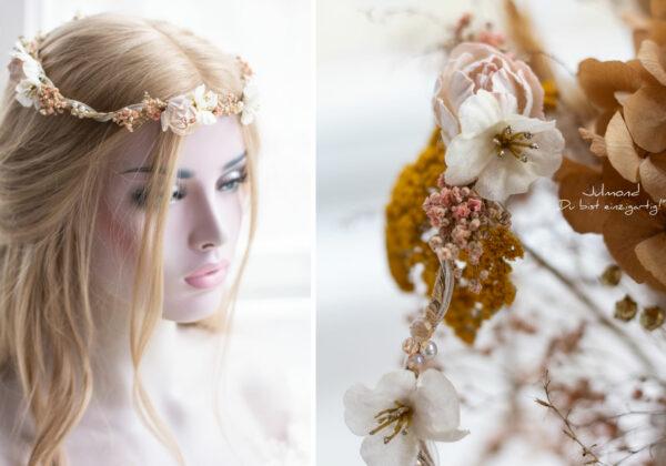 Nora-Haarschmuck-Blumen-13