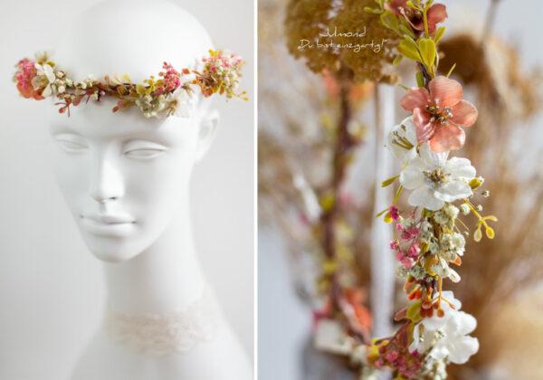 Rahel Blumenkranz Hochzeit-02