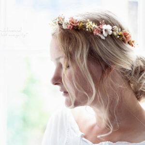 Rahel Blumenkranz Hochzeit-10