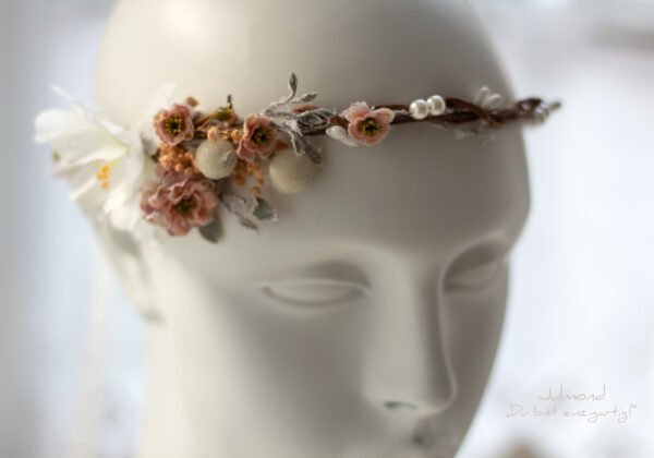 Rania Haarschmuck Blumen-01