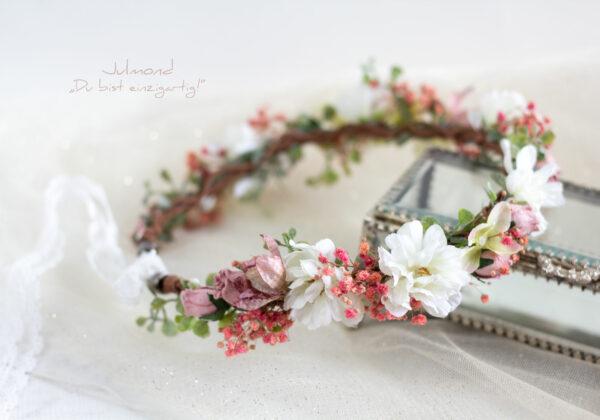 Rania Haarschmuck Blumen-02