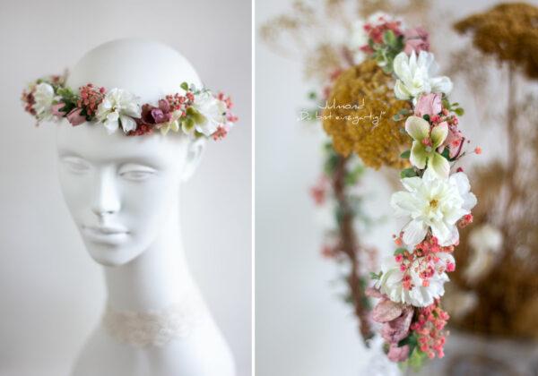 Rania Haarschmuck Blumen-03