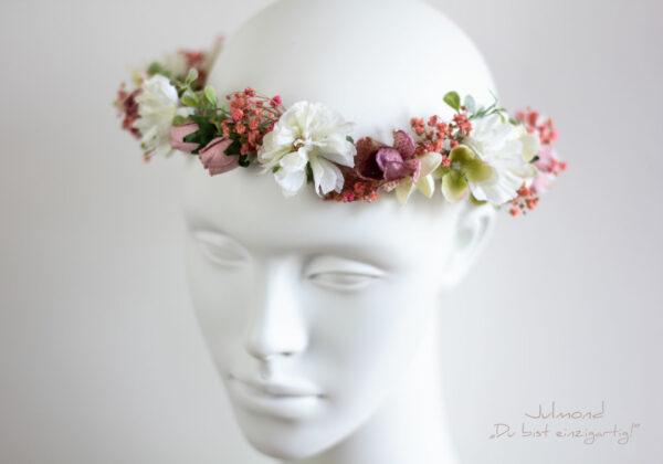 Rania Haarschmuck Blumen-04