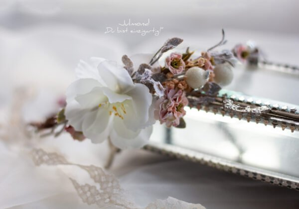Rania Haarschmuck Blumen-05